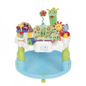 Baby Einstein Activity Saucer rentals, as well as a full selection of baby items, with FREE delivery in Scottsdale, AZ  and surrounding area!