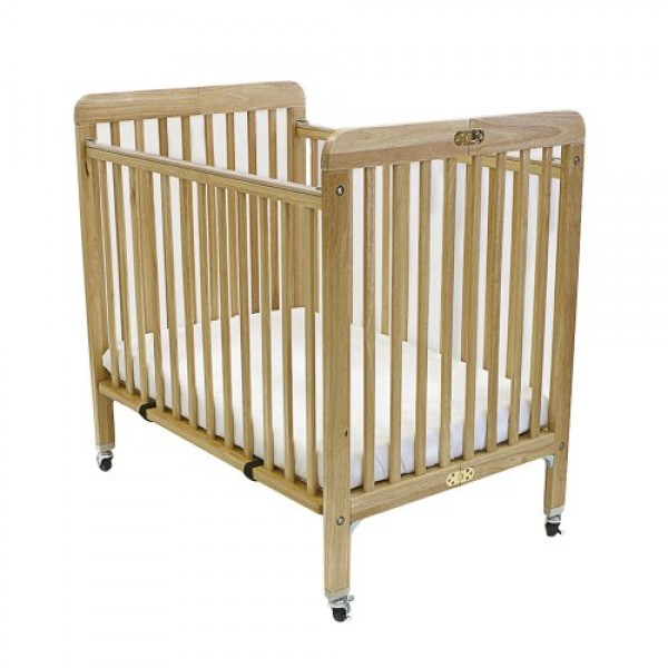Baby Crib Rental Baby Crib Design Inspiration