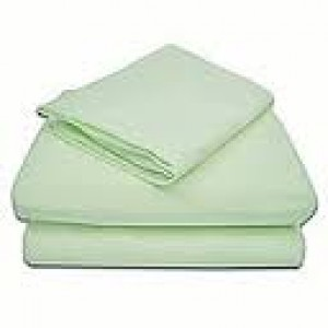 Crib Blanket, 2 Sheets, Mattress Pad
