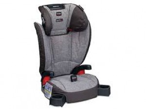 Britax Parkway Booster Car Seat