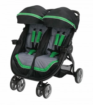 Rent a Duo Stroller in Scottsdale, AZ