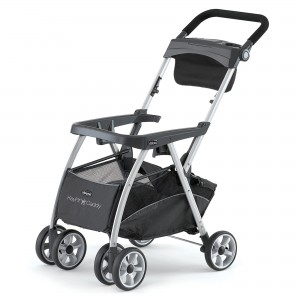 Chicco KeyKit Caddy Rental