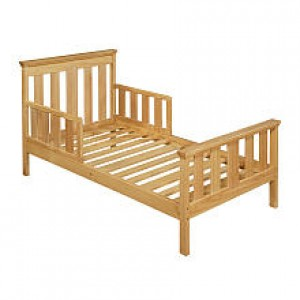 Toddler Bed Rentals