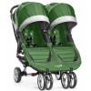 Baby Jogger City Mini Double Rental