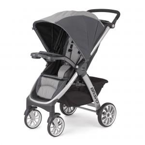 Chicco Bravo Stroller Rental