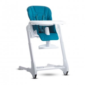 Joovy Foodoo High Chair Rentals