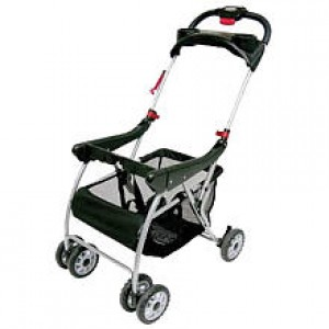 Snap N Go Stroller rentals in Arizona