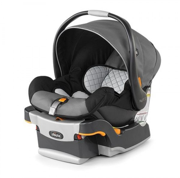 Chicco Keyfit 30 Infant Car Seat Rental