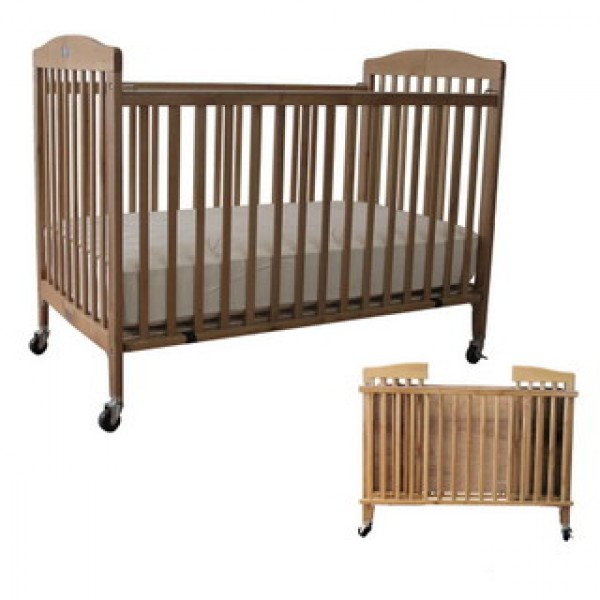 Rent a Full Size Crib with free delivery in Phoenix, Scottsdale, AZ